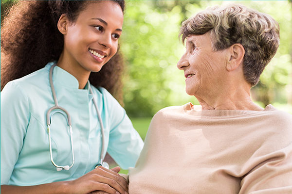 Home Care Angels - Apply for a Job - westchester NY - elderly home care